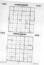 Map Image 008, McPhearson County 1989